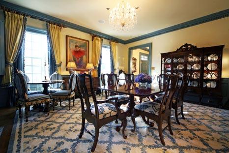 мебель для гостиной в английском стиле, индонезийская мебель в английском стиле, мебель англии, мебель из красного дерева